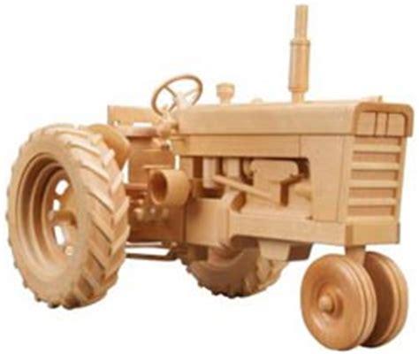 woodworking patterns farm equipment planes tractors