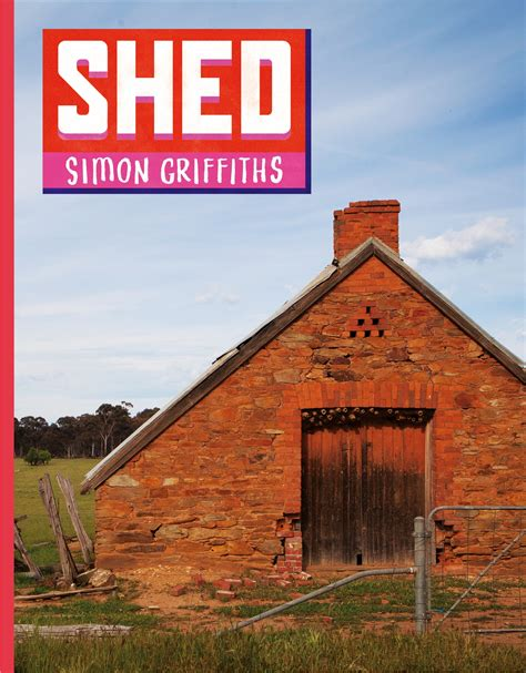 the shed book nz shed penguin books new zealand