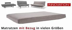 Matratzen Für Paletten Sofa : sofa matratze haus inspiration 2019 hotellabotte matratzen f r paletten sofa sofa aus ~ A.2002-acura-tl-radio.info Haus und Dekorationen