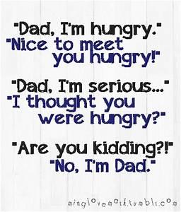 Father Daughter Quotes Tumblr – Quotesta
