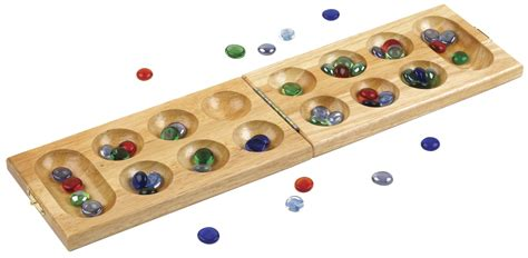 for mancala mancala an african stone counting game school specialty marketplace