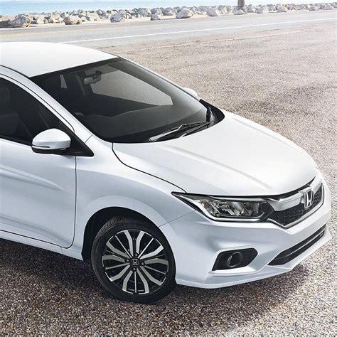 Honda Jazz 2020 by Next Generation Honda City Jazz Coming To India In 2020