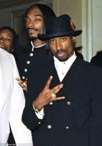Dr Dre And Snoop Dogg 90s | www.pixshark.com - Images ...