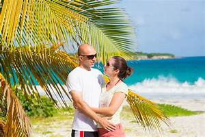 capitol inspiration a honeymoon review of vieques puerto With puerto rico honeymoon package