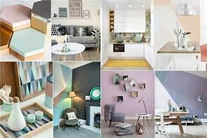 Möbel Skandinavisches Design : der skandinavische einrichtungsstil bleibt immer im trend ~ Eleganceandgraceweddings.com Haus und Dekorationen