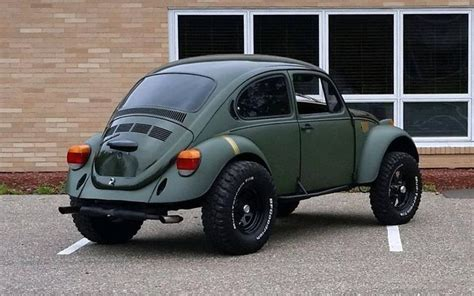 155 Best Images About Class 11 Off Road Vw Bugs On