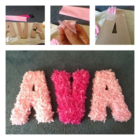 baby shower decorations   easy  cheap modge