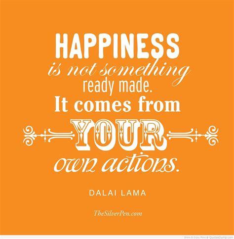 facebook quotes  life  happiness quotesgram