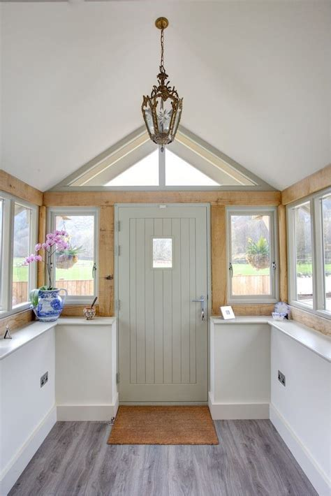 screened  porch ideas  stunning design concept house  porch cottage porch porch