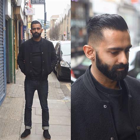 barbers      instagram