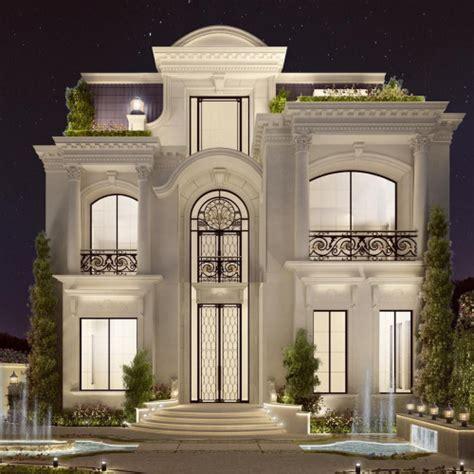 Home Design Interior And Exterior by Ions Design Top Interior Design Firm In Dubai