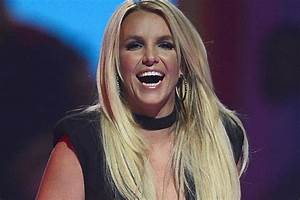 Britney Spears Music Scares Off Somali Pirates