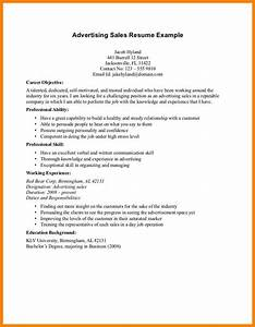 7 career objective statement examples dialysis nurse With career objective sample