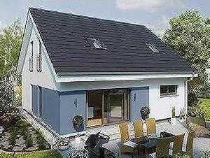 Haus Kaufen Kreis Kaiserslautern : h user kaufen in kaiserslautern ~ Orissabook.com Haus und Dekorationen