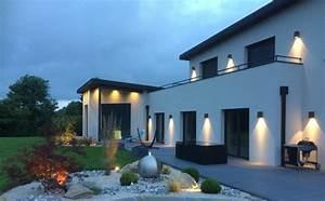 awesome la plus belle maison du monde contemporary With la plus belle maison du monde avec piscine 0 a la recherche de la plus belle maison du monde archzine fr