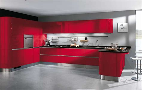 cuisine electromenager offert dootdadoo com idées de conception sont intéressants à votre décor