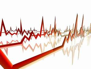 Максимальное давление человека при гипертонии