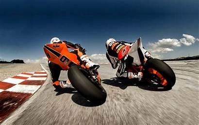 Superbike Racing Desktop 1080p