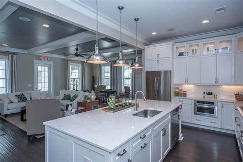 18041 k w w kitchen cabinets bath bathroom beside kitchen design id best site wiring harness 18041