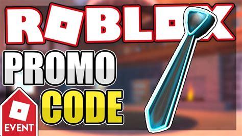 redeem code  roblox strucidcodesorg
