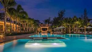 Plantation Resort Residences at Dorado Beach