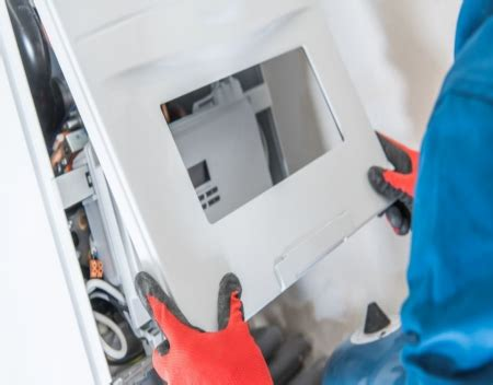 furnace stop working appliance helpers