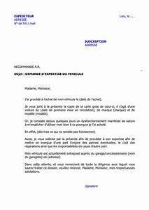 Certificat De Vente De Voiture : modele lettre de vente voiture el gant voiture ~ Medecine-chirurgie-esthetiques.com Avis de Voitures