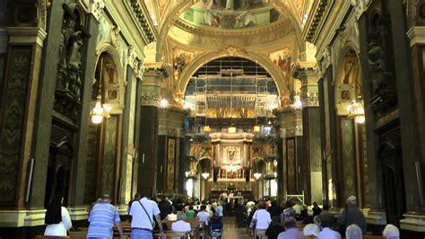 Canti D Ingresso Matrimonio by Santa Messa Domenica 8 Maggio Supplica Alla Madonna Di