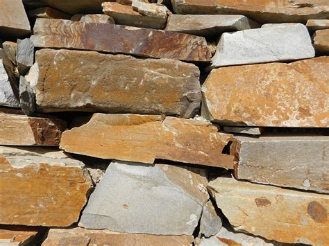 define flagstone what is masonry and types of masonry practiced today