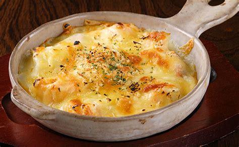 pommes de terre farcies 224 la tomate et au fromage 224