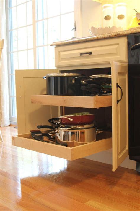 meuble cuisine vert pomme meuble cuisine vert cool dcoration maison ides dco with