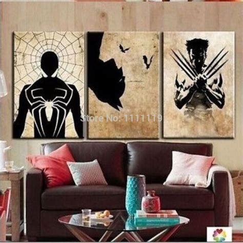 Wall Decor For Men  Nana's Workshop. Pendant Lighting For Dining Room. Lush Decor Comforter Set. Safari Decorating Ideas For Living Room. Accent Table Decorating Ideas. Rustic Dining Table Decor. Cheap Home Decor Stores. Summer Wedding Decorations. Decorative Mailbox Covers