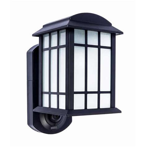 Exterior Home Security Cameras  Design Ideas