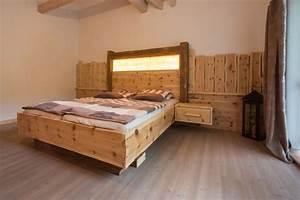 schlafzimmer zirbenholz 1911 schreinerei ignaz paringer With zirbenholz schlafzimmer