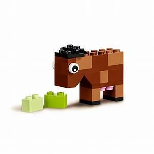 Lego Classic Bauanleitungen : die besten 25 lego classic bauanleitung ideen auf pinterest lego bauanleitung lego plan und lego ~ Eleganceandgraceweddings.com Haus und Dekorationen