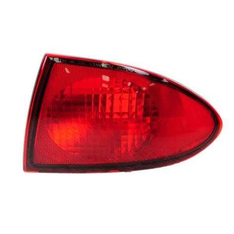 Chevy Cavalier Aftermarket Tail Lights
