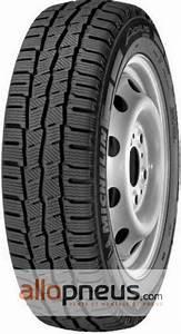 Pneu Alpin Michelin : pneu michelin agilis alpin 195 70r15 104r c allopneus com ~ Melissatoandfro.com Idées de Décoration