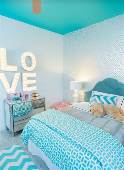 Turquoise Bedroom Decor by 15 Best Images About Turquoise Room Decorations