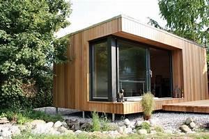 Mini Häuser Kaufen : mini h user wohnen und arbeiten im gr nen neubau hausideen so wollen wir bauen ~ Whattoseeinmadrid.com Haus und Dekorationen