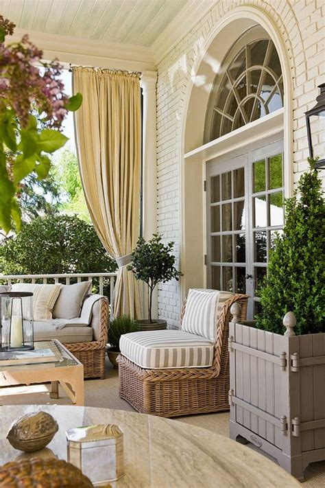 15 Of The Most Elegant Patio Designs You Have Ever Seen. Pics Of Patio Decor. Stone Patio On Grass. Is Flagstone Patio Expensive. Patio Furniture Irvine. Covered Patio Houston. Concrete Patio Pier Block. Outdoor Patio Gas Fireplace. Brick Patio On A Slope
