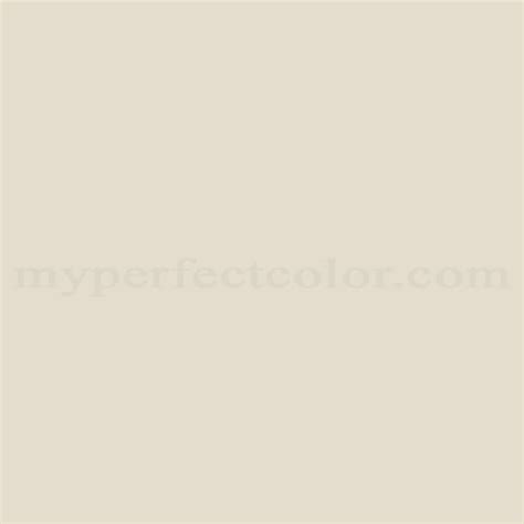 ici 808 meeting house match paint colors myperfectcolor