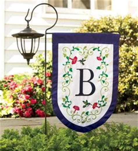 1000 images about yard ideas on garden flags