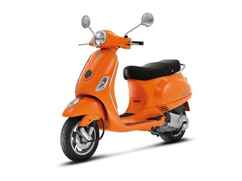 Vespa Lx Picture by 2009 Vespa Lx 125 Ie Scooter Lawyers Info Pictures