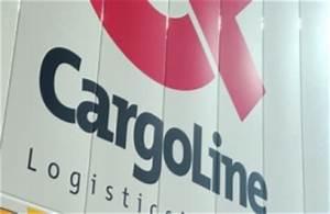 Lagerfläche Berechnen : cargoline hofmann internationale spedition gmbh ~ Themetempest.com Abrechnung