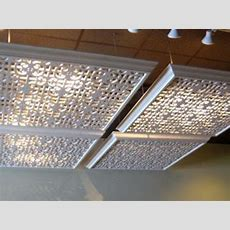 Best 25+ Fluorescent Light Covers Ideas On Pinterest