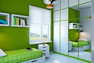 Jugendzimmer Gestalten Farben : jugendzimmer streichen ideen f r trendige zimmerw nde ~ Bigdaddyawards.com Haus und Dekorationen