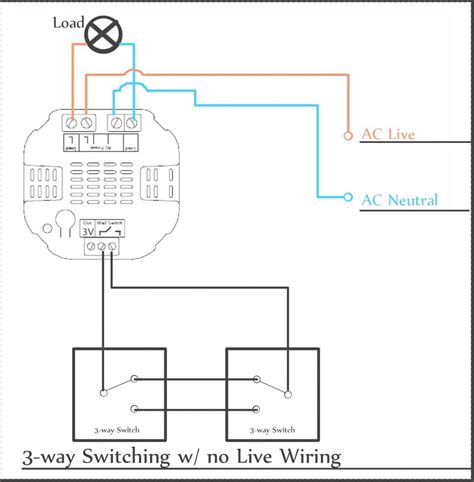 leviton three way dimmer switch wiring diagram free wiring diagram