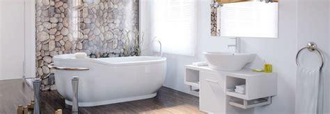 meubles de cuisine discount comment rendre sa salle de bain plus moderne cdiscount