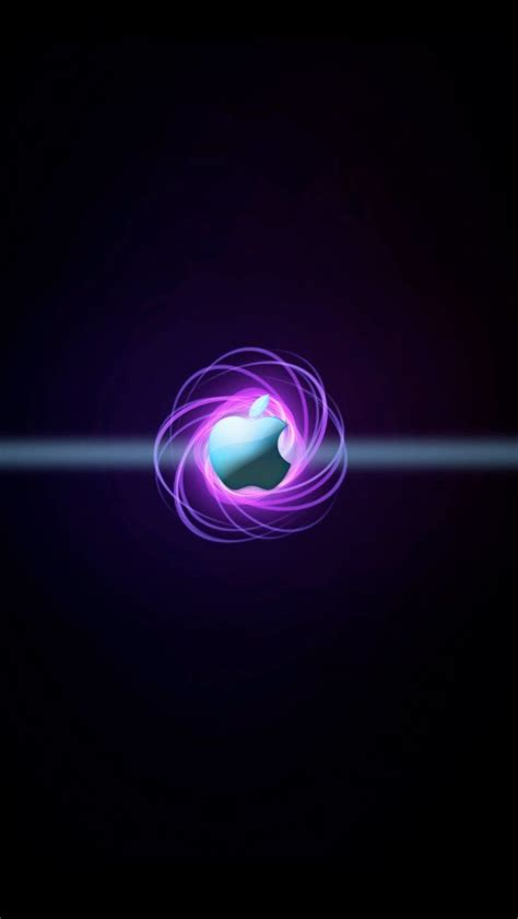 nucleus apple logo iphone 5s wallpaper download iphone