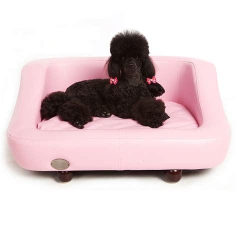 canapé pour petit chien pas cher canape pour chien pas cher 28 images lot 3 panier sofa
